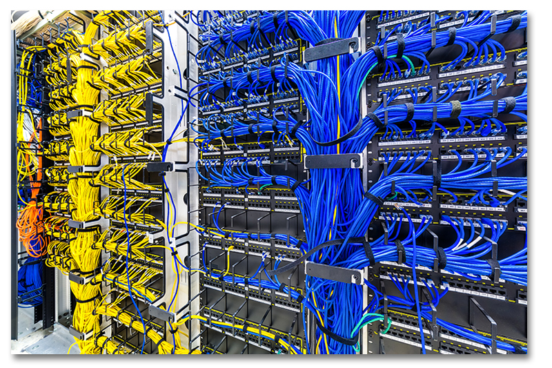 communication-data-cabling-installation-lebanon-nh-hanover-nh-upper-valley-area